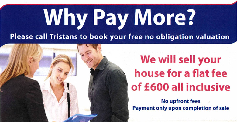 why-pay-more-